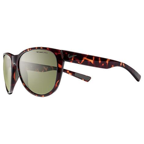 Nike Compel Sunglasses