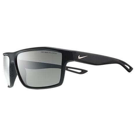 Nike Legend Polarized Sunglasses