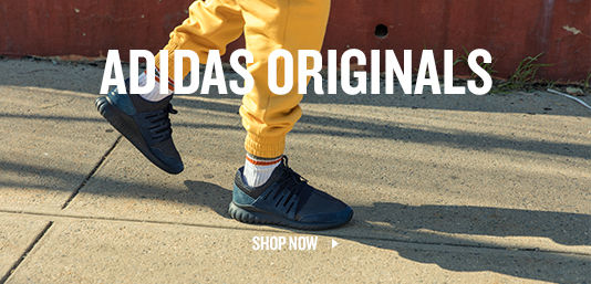 Shop Adidas Originals.