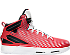 Men's adidas D Rose 6 Boost Basketball Shoes