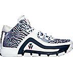 Men's adidas J Wall 2 Basketball Shoes