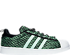 Men's adidas Superstar GID Casual Shoes