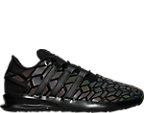 Men's adidas SL Rise Xeno Casual Shoes