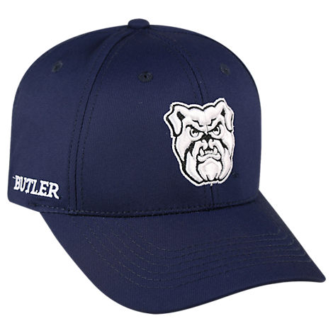 Top of the World Butler Bulldogs College Fresh Adjustable Cap