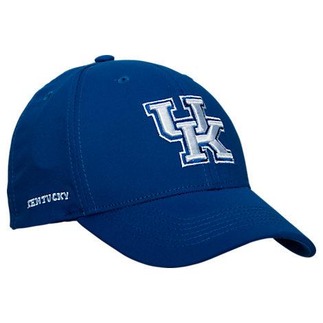 Top of the World Kentucky Wildcats College Fresh Adjustable Cap