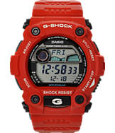 Casio G-Shock G-7900A Watch