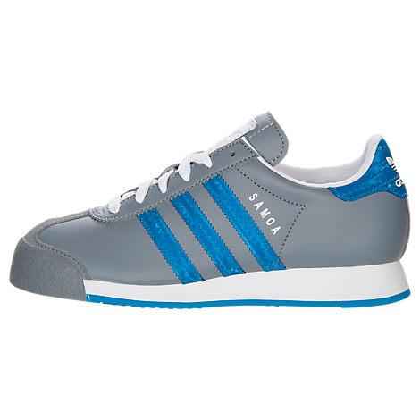 boys toddler adidas samoa casual shoes