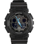 Casio G-Shock X-Large Classic Series Watch