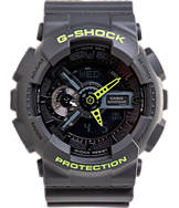 Casio G-Shock Neon Watch