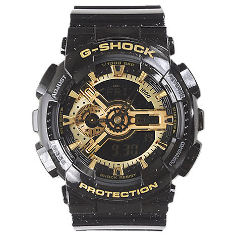 Casio G-Shock Tough Culture XL Watch