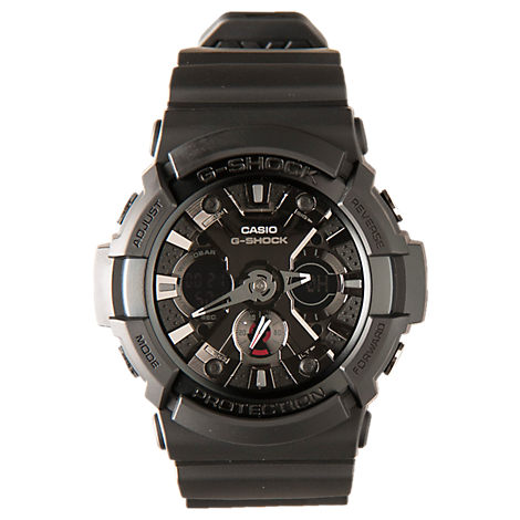 Men's Casio G-Shock XL Digital Watch
