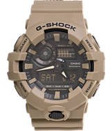 Casio G-Shock Utility Watch