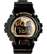 Casio G-Shock X-Large 6900 Series Digital Watch
