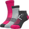 color variant Vivid Pink/Dark Grey