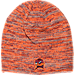 Back view of Top of the World College Virginia Tech Hokies Glaze Knit Hat in Team Colors