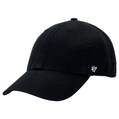 '47 Clean Up Hat