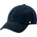 '47 Clean Up Adjustable Back Hat Product Image