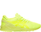 Men's Asics GEL-Kayano Trainer EVO Casual Shoes