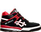 Men's Asics Onitsuka Tiger GEL-Spotlyte Casual Shoes
