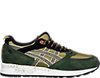 Men's Asics Onitsuka Tiger GEL-Lyte Speed Casual Shoes