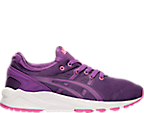 Women's Asics GEL-Kayano EVO Casual Shoes