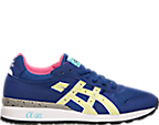 Women's Asics GT-II Casual Shoes