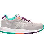 Men's Asics GEL-Saga Casual Shoes