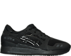 Men's Asics Gel-Lyte III NS Casual Shoes