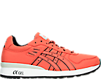 Men's Asics GT-II Casual Shoes