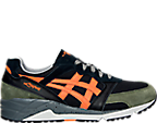 Men's Asics Gel-Lique Casual Shoes
