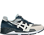 Men's Asics Gel-Lique Casual Shoes
