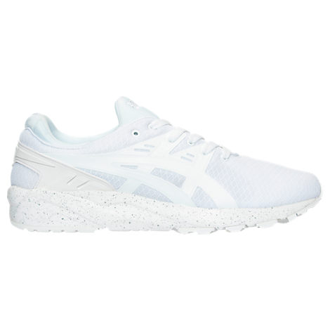 Men's Asics GEL-Kayano Trainer Casual Shoes