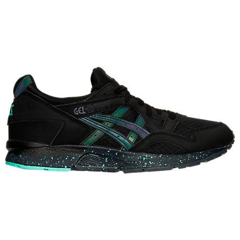Men's Asics Gel-Lyte V Casual Shoes