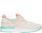 Women's Asics Tiger Gel-Lyte V Casual Shoes