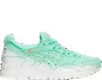 Women's Asics Tiger Gel-Lyte V Casual Shoes