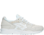 Women's Asics Onitsuka Tiger Gel-Lyte V Casual Shoes