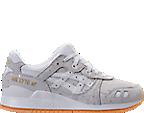 Women's Asics Gel-Lyte III Casual Shoes