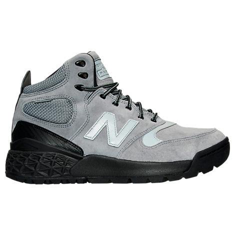 Men's New Balance Fresh Foam Paradox Casual Shoes