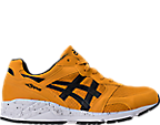 Men's Asics Tiger GEL-Lique Casual Shoes