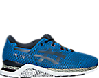 Men's Asics GEL-Lyte Evo Casual Shoes