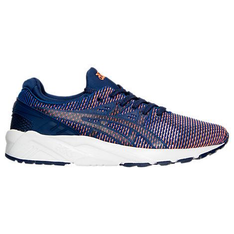 Men's Asics GEL-Kayano Trainer EVO Casual Shoes