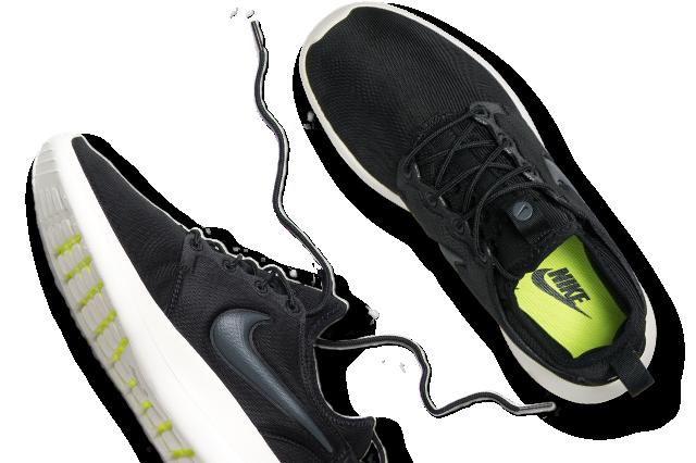 Men's Nike Gifts