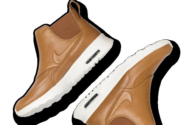 Women's Nike Gifts