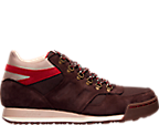 Men's New Balance 710 Casual Shoes