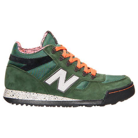 ... men s new balance 710 casual shoes ...