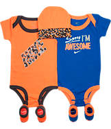 Infant Nike Awesome 5-Piece Set