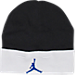 Alternate view of Infant Air Jordan Retro 11 That's All Folks 5-Piece Set in Black/White/Blue
