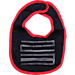 Alternate view of Infant Jordan AJ11 3-Piece Set in Black/Red