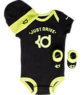 Infant KD Drive 3-Piece Set