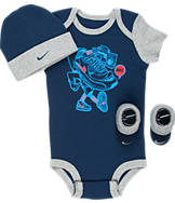 Infant Nike Mr. Air Max 3-Piece Set